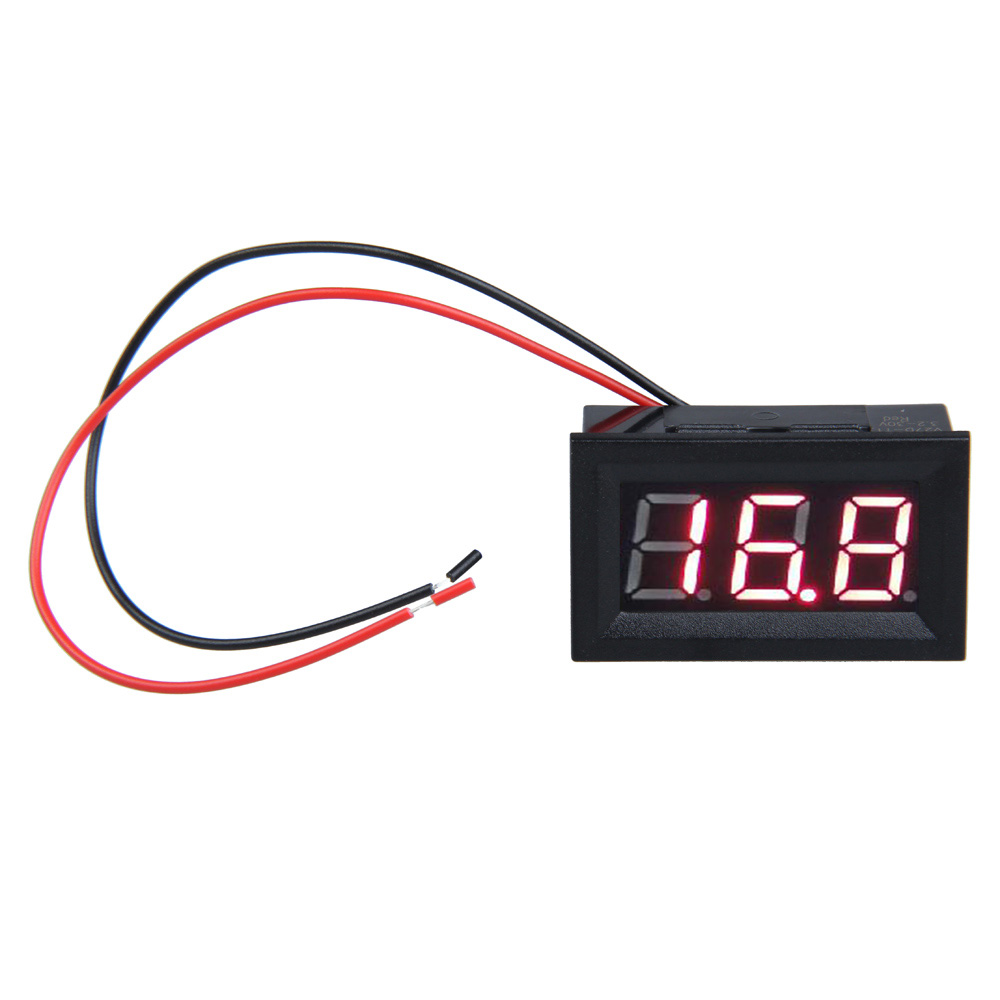 Никто не хочет наматывать силовые трансформаторы если вы на выходе блока питания 5 вольт поставите резистор 2 ома, ток пойдет 2,5 ампера.
